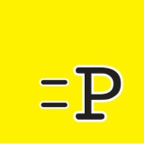 Seeing Yellow. We Are A Part Of AUrination.